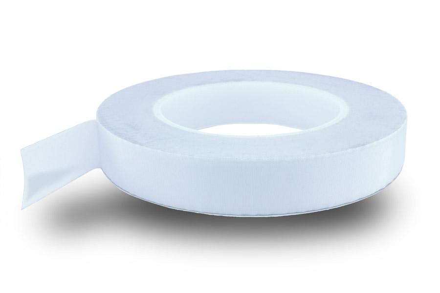 EGC High temperature masking fiber-glass cloth adhesive