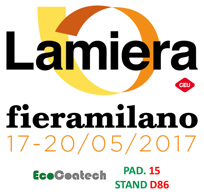 FINISHING GROUP LAMIERA-2017